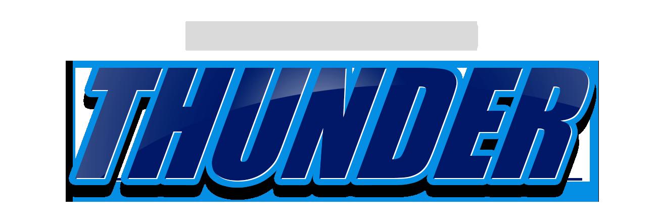Rhode Island Thunder