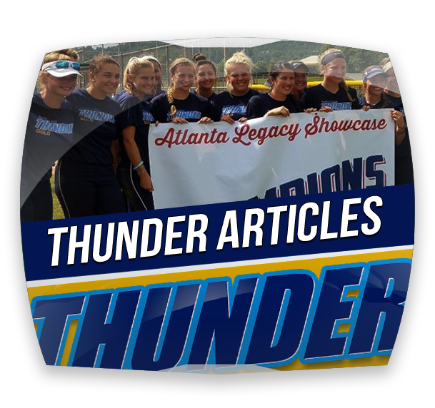 CTA-Thunder-Articles